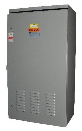 Magnet Controllers 7 - 4291