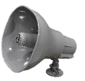 battery-back-up-systems-siren1